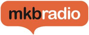 mkb radio
